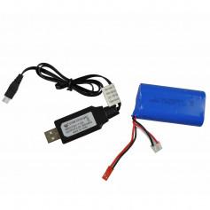 Kit Gel UV complet N°2S Professionnel comprenant Lampe UV, Gel, Coton, Pinceau, Cleaner, Primer...